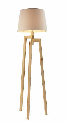 bambus stehlampe misool standleuchte stehleuchte standlampe deko lampe holz neu eur 199 20. Black Bedroom Furniture Sets. Home Design Ideas