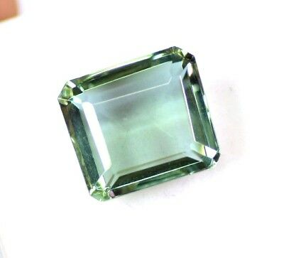 16.60 Ct  EGL Certified Color Changing Alexandrite Loose Gemstone~DD3743