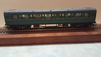 Hornby - SR SOUTHERN REGION Composite - BOXED GOOD USED