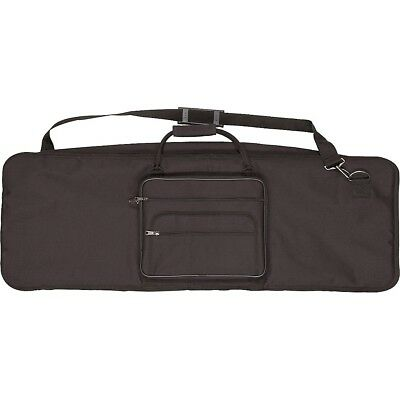 61-Key Keyboard Gig Bag