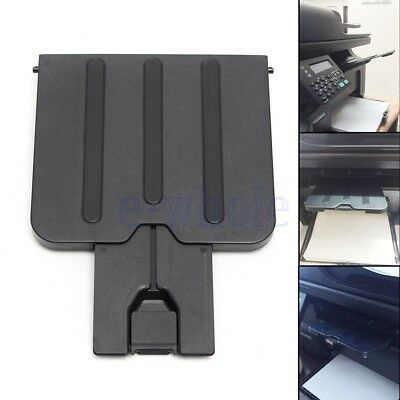 Output Paper Tray For HP Laserjet RM1-7727 M1132 M1136 M1212 1214 1216 1217 TW