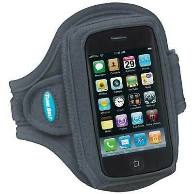 Tune Belt Sport Armband for iPhone 4/4S and iPhone 3G/3GS NEW Gym Training