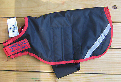 Horseware Ireland Goat Coat 100 G