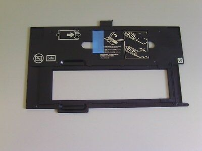 Epson PERFECTION V550 V600 Holder Assy Film Brownie 1516326