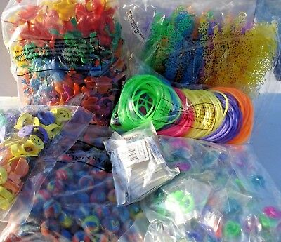Carnival Toys 1008 Small Prizes, Party Toys, Favors #15