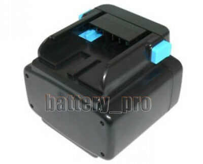 24V Volt 3A Drill Battery for UK HITACHI DV24DV HH2414 EB2420 DH24DV