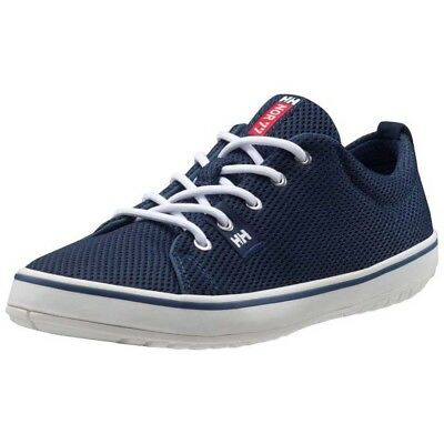 Helly Hansen Scurry 2 Casual
