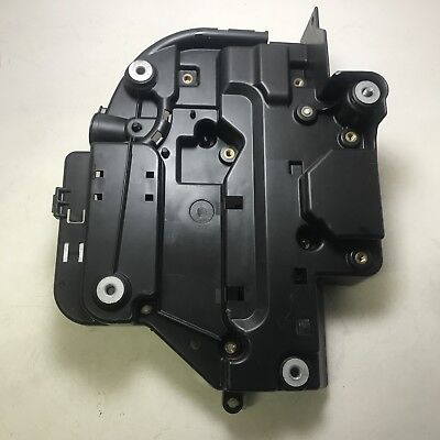 Honda 135 Hp Bf135 Electronic Parts Case 30416-Zy6-010