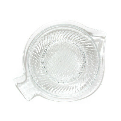 Glass Grater for Baby Food, Vegetables, Cheese - Free Delivery!!!