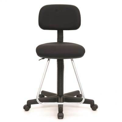 Maxima II Drafting Chair [ID 1645953]