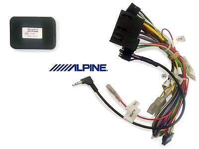 APF-S104RE - Interface commande au volant - Renault