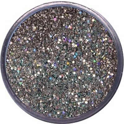 WOW! Mermaid Tails Embossing Powder 15ml - Glitter - WS116 (R)
