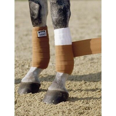 Eskadron Climatex Training Bandages + Worldwide Shipping **SALE LAST PAIR**