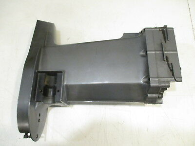 1598-8974A14 Mercury Outboard Drive Shaft Midsection Housing 898289A49