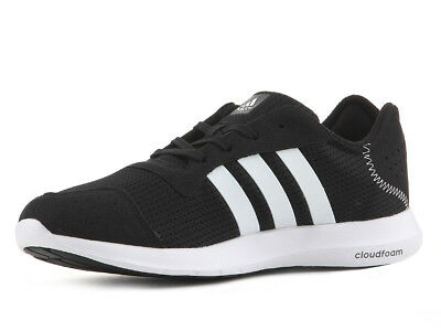 48aed9ecd5bf Adidas Element Refresh Running Shoes (BA7911) Athletic Sneakers Trainers  Runners