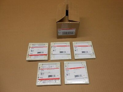 5 Nib Wiremold V2450 Adapter Plate Ivory (Box Of 5)
