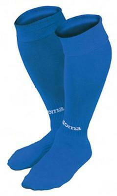 Joma Classic Ii Football socks
