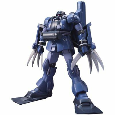 Bandai Hobby 132 AMS-129M Zee-Zulu 1/144 High Grade (Japan Import)