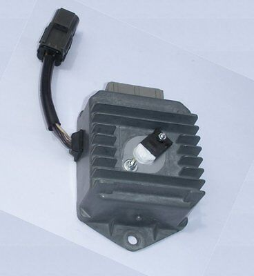 """Commodore 5.0 V8 """"Burn-Out"""" Ignition Module, EXCHANGE + 4 YR WARRANTY"""