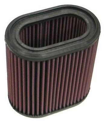 K&N Engineering Replacement Air Filter TB-2204 Fits 04-10 Triumph Rocket III