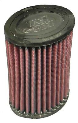 K&N Engineering Replacement Air Filter TB-9004 Fits 06-10 Triumph Scrambler