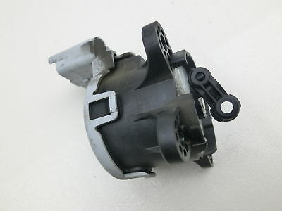 Jaguar XF 08-11 ACTUATOR FOR Butterfly Valve Intake 9x2q-9l444-ca