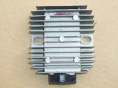 New Voltage Regulator Rectifier Znen Tommy Firenze Zn125T-E And -F Model 125Cc