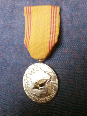 medaille des refractaires 39/45