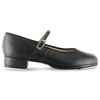 Girl's Bloch Tap On Tap Shoes