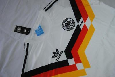 Retro Germany 1990/1994 Home-Away --- Send to Worldwide !!!