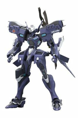 Muv-Luv Alternative Total Eclipse 1/144 Shiranui Tarisa Manandal (Japan Import)