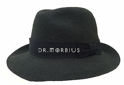 1966 The Green Hornet Costume Hat Prop Replica Free Delivery!