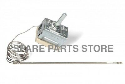 0541001931: Westinghouse-Simpson-Chef Oven Thermostat GENUINE