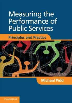 coaching for performance growing human potential and purpose pdf