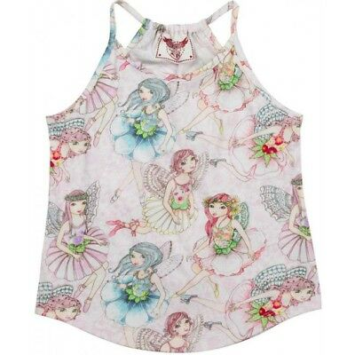 Online Girl's Clothing Boutique