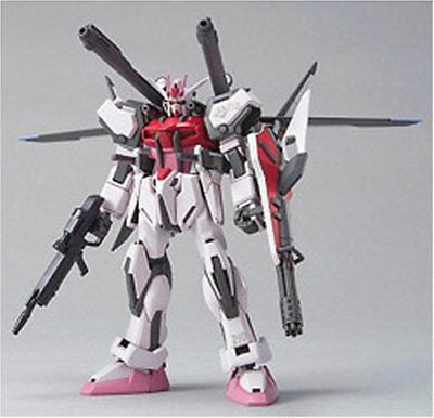 BAN124918 1/144 Snap MSV 1 Strike Rouge IWSP (Japan Import)