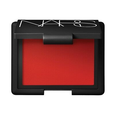 nars blusher Exhibit A