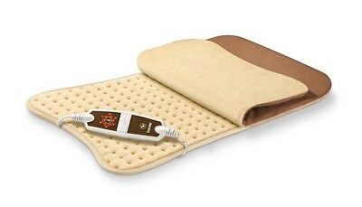 Beurer HK 115 Heat pad Cosy WR 3-YEAR GUARANTEE
