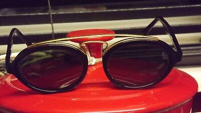 Vintage 80's/90's Ray Ban Women Sunglasses Gatsby Style B&L - Pre-owned Original