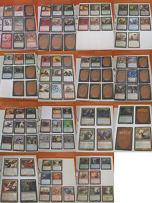 MtG Comprehensive Promo Collection! Miscellaneous series nearly complete!