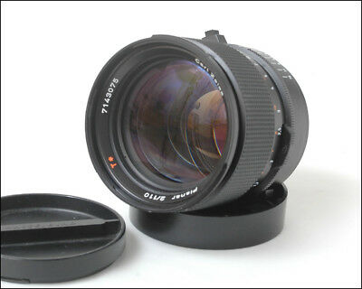 Hasselblad 110mm T* Planar F Lens