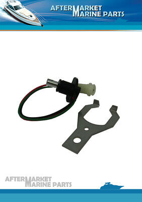 Trim sender sensor kit made for Volvo Penta marine, replaces#: 22314183, 828726
