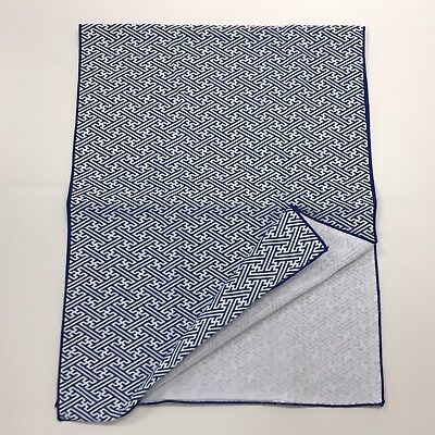 Tenugui Japanese Traditional Cotton Hand Face High class Towel Made in Japan