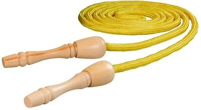 Ridley's Outdoors Skipping Rope
