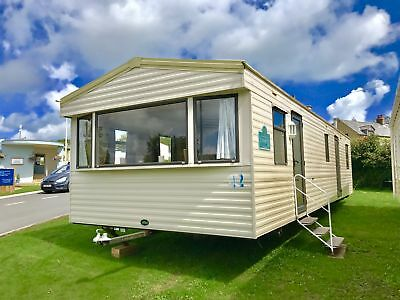 Cheap, Holiday Home, Caravan for sale Isle of Wight one hour from Southampton