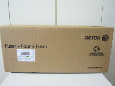 Original Xerox Fuser 008R13065 641S00649  Xerox 700/700i/770; Coulor 550/560/570