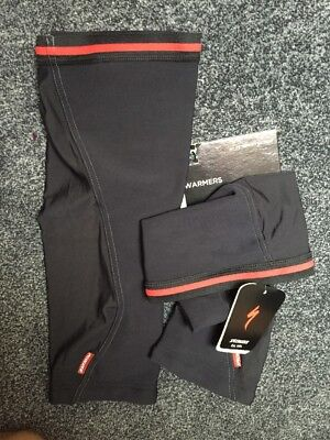 Specialized Cycling Knee Warmers
