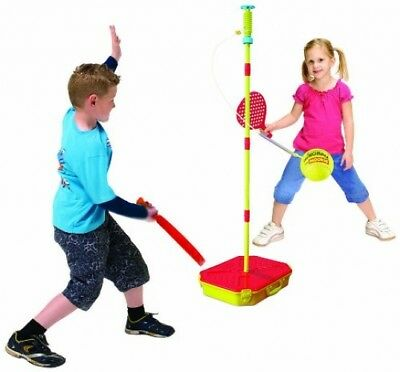 Mookie Championship Swingball
