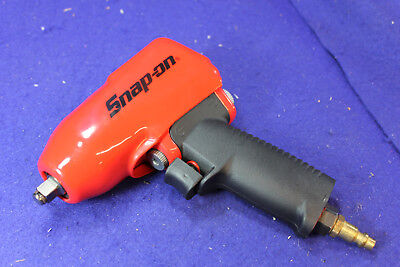 Snap-On MG325 Air Impact Wrench.