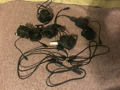 phone charger job lot